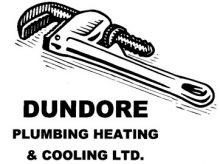 dundore-plumbing-heating